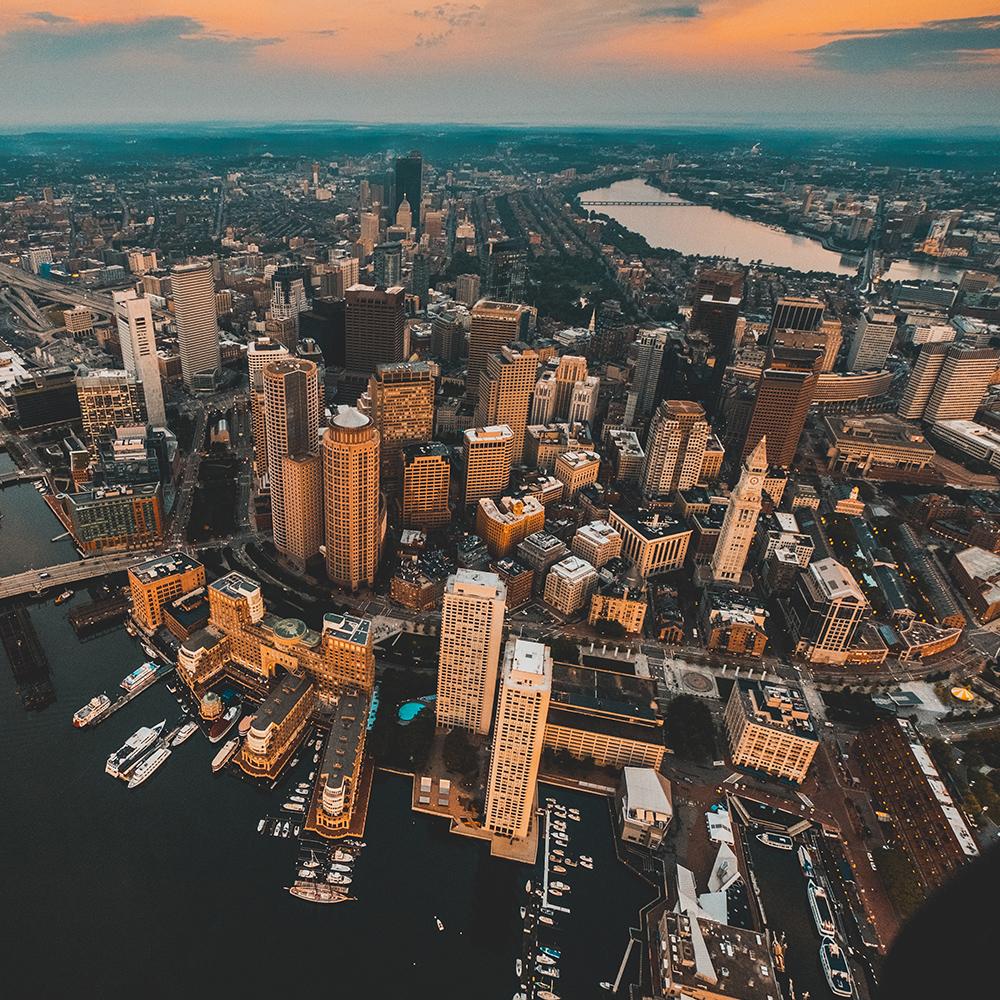 BBM-Boston-1000x