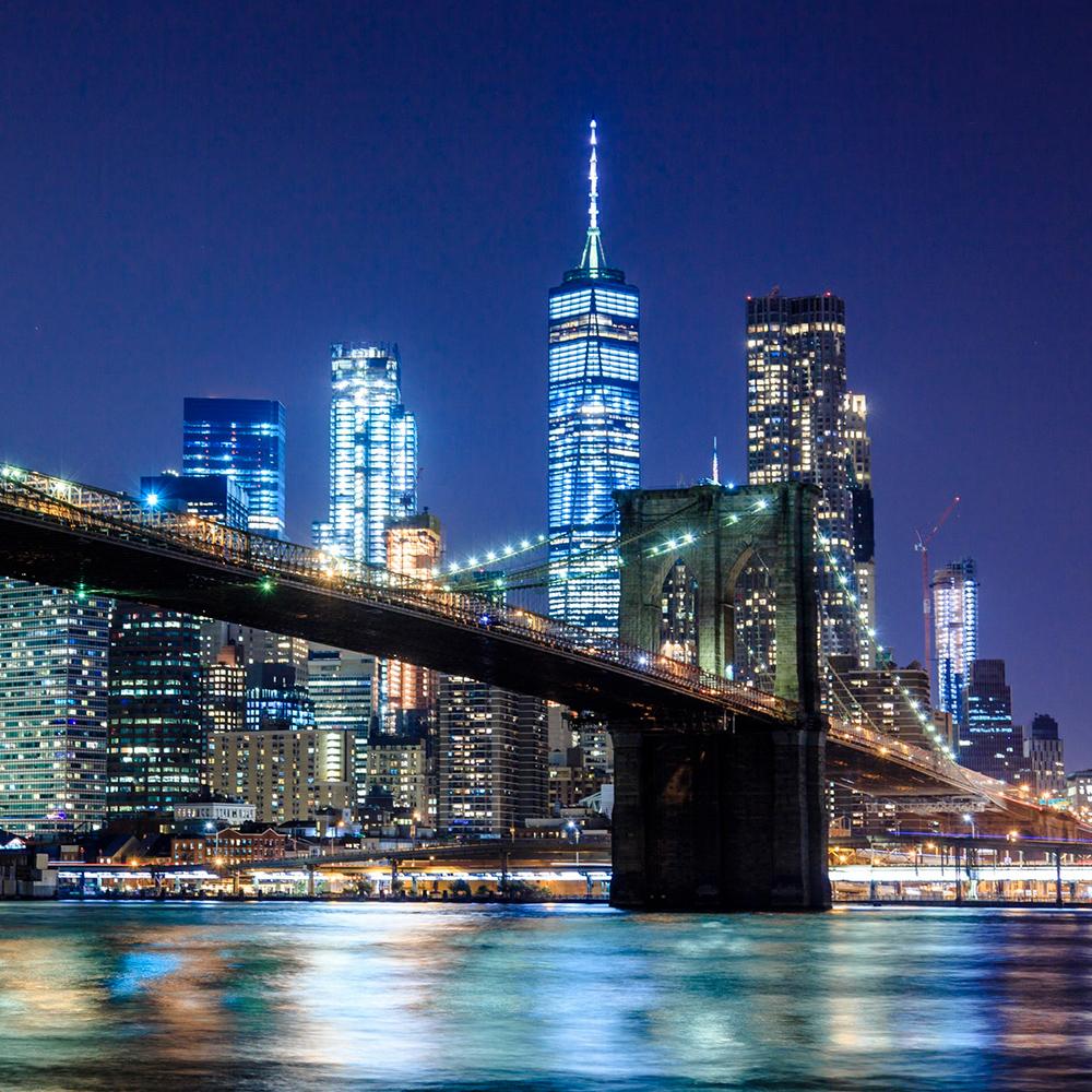 BBM-NYC-1000x