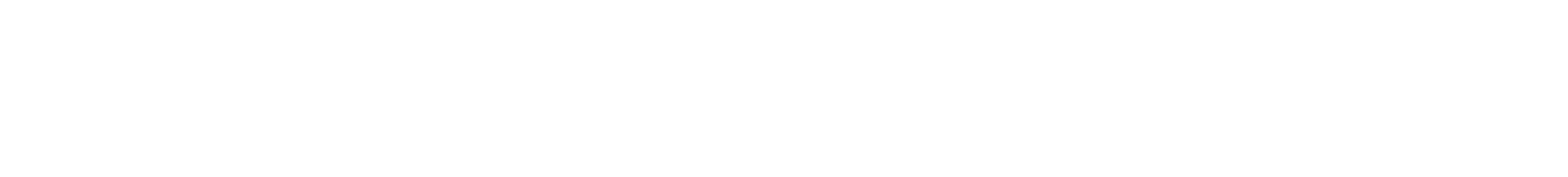 Broadbeam Media