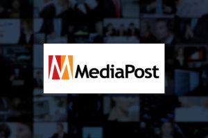 MediaPost
